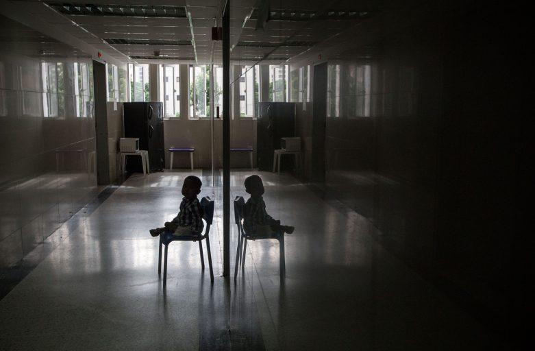 Comunicado | A 4 años de la suspensión del Programa de Procura de Órganos y Trasplantes en Venezuela