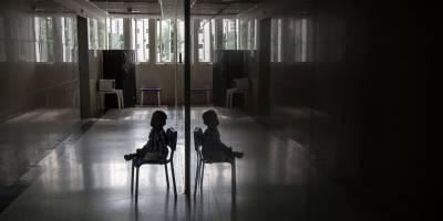DISPATCH | 4 years after the suspension of the Venezuelan Transplant Organ Seeking Program