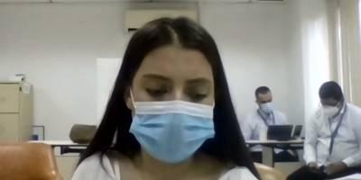12 adolescentes y jóvenes venezolanos relataron el impacto de la suspensión del programa de órganos ante la CIDH