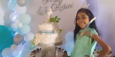 Niurka murió esperando un trasplante de riñón que nunca llegó